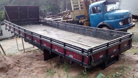 carroceria-de-madeira-para-caminho-ford-vw-ou-chevrolet-332101-MLB20267504640_032015-F