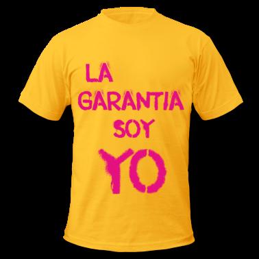 La-Garantia-Soy-Yo